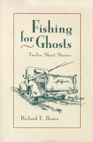 Fishing for Ghosts