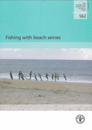 Fishing with Beach Seines