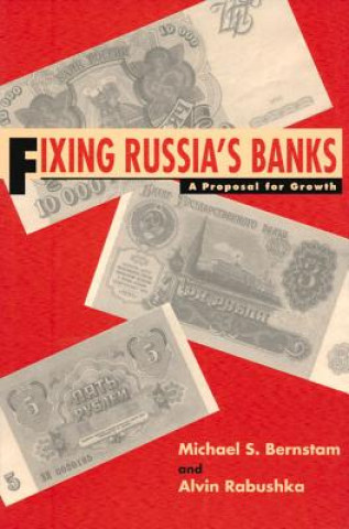 Fixing Russia's Banks