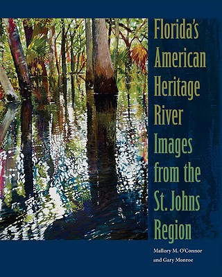 Florida's American Heritage River