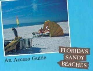 Florida's Sandy Beaches