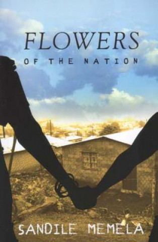 Flowers of the Nation