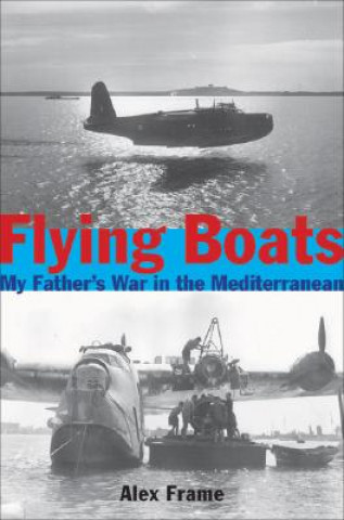 Flying Boats