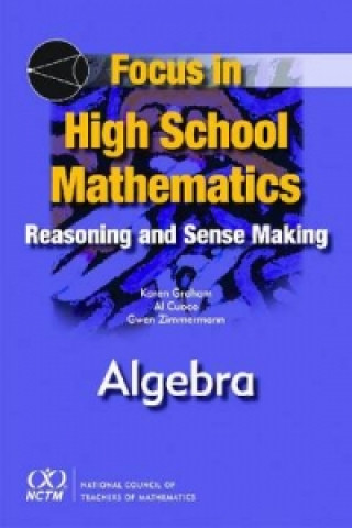 Focus in High School Mathematics