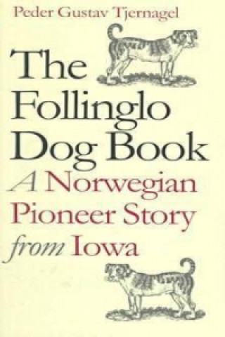 Follinglo Dog Book