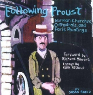 Following Proust