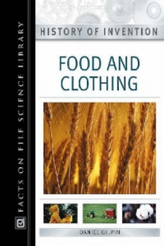Food and Clothing