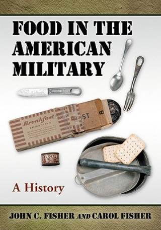Food in the American Military