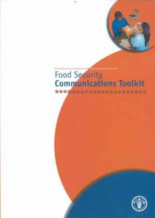 Food Security Communications Toolkit