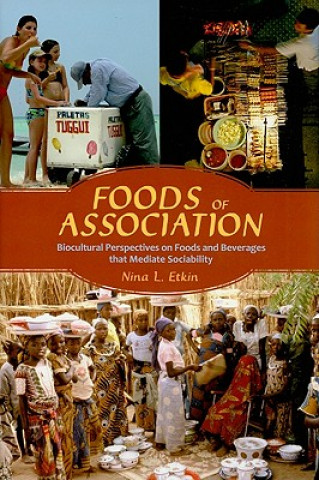 Foods of Association