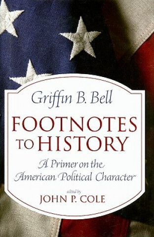 Footnotes to History