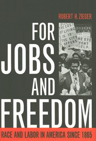 For Jobs and Freedom