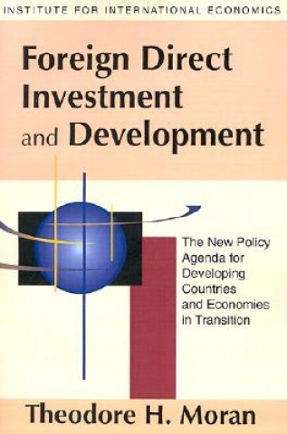 Foreign Direct Investment and Development