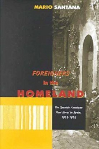 Foreigners in the Homeland