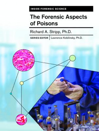Forensic Aspects of Poisons