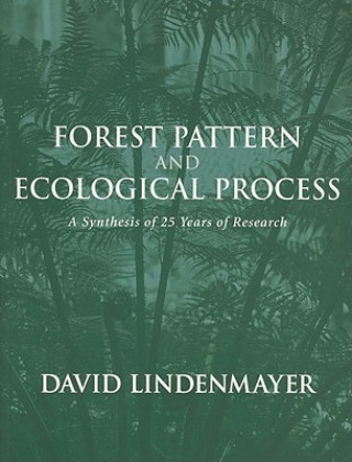 Forest Pattern and Ecological Process