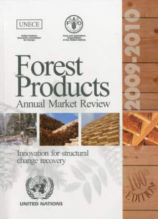 Forest Products Annual Market Review 2011-2012