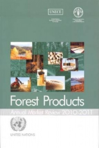 Forest Products Annual Market Review 2010-2011