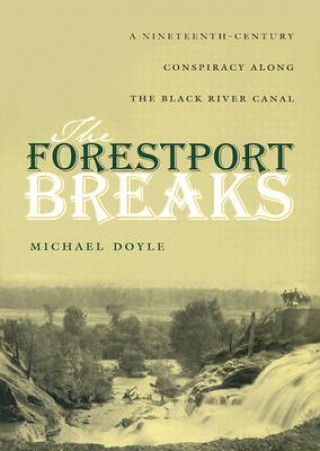 Forestport Breaks
