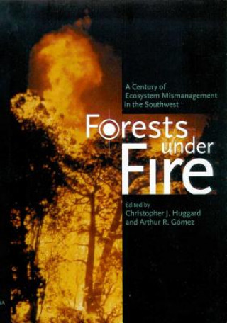 Forests under Fire