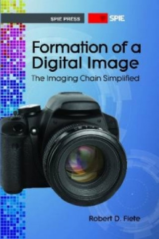 Formation of a Digital Image