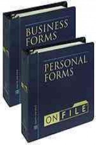 Forms on File