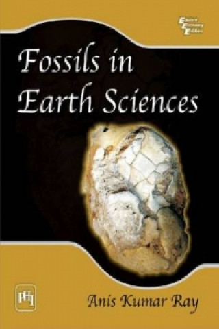 Fossils in Earth Sciences