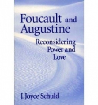Foucault and Augustine