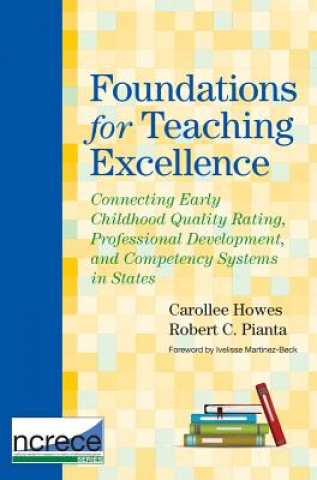 Foundations of Teaching Excellence