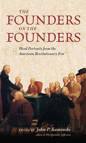 Founders on the Founders