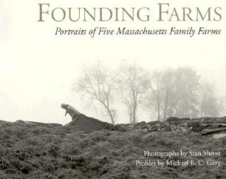 Founding Farms