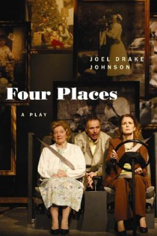 Four Places