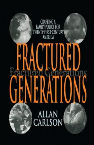 Fractured Generations