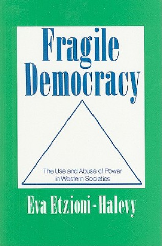 Fragile Democracy