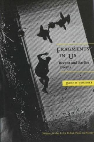 Fragments in Us