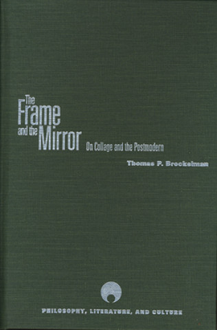 Frame and the Mirror