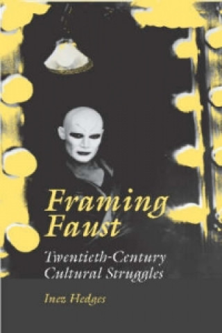 Framing Faust