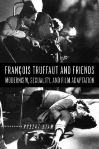 Francois Truffaut and Friends