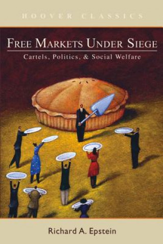 Free Markets Under Siege
