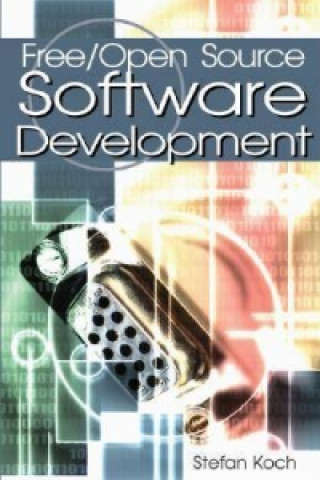 Free/open Source Software Development
