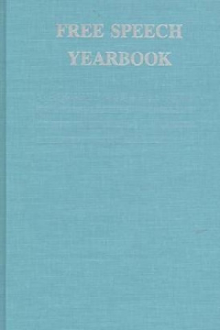 Free Speech Yearbook