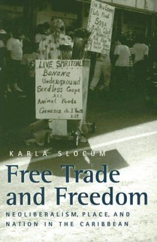 Free Trade and Freedom