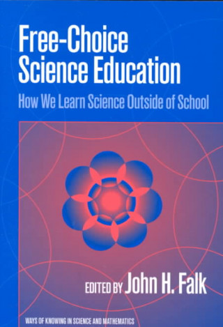 Free-choice Science Education