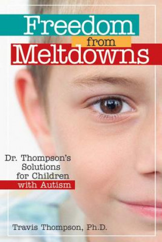 Freedom from Meltdowns
