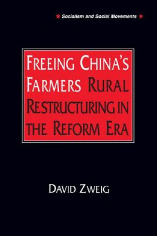 Freeing China's Farmers