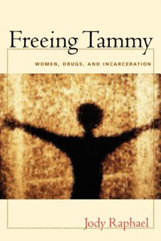 Freeing Tammy