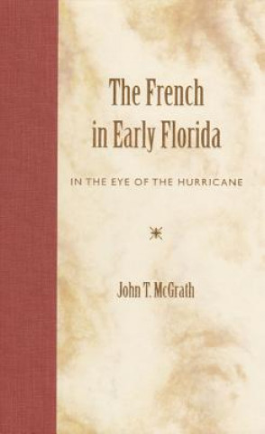 French in Early Florida