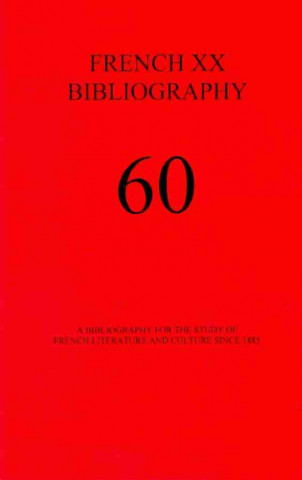 French XX Bibliography