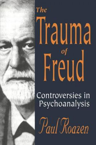 Freud's Trauma
