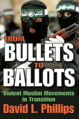 From Bullets to Ballots